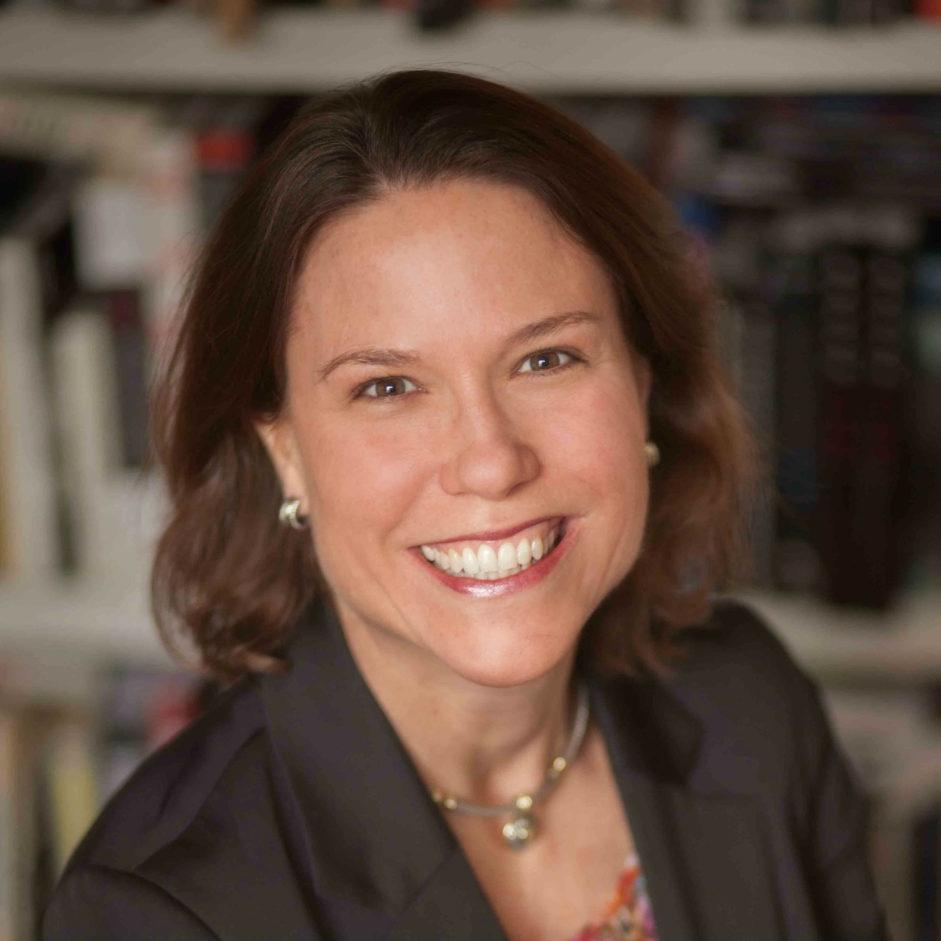 Dr . Diane Alleva Caceres
