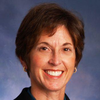 Dr. Karen Loch