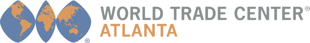 World Trade Center Atlanta Logo