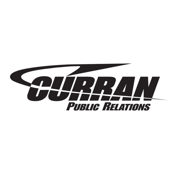 Curran Public Relations