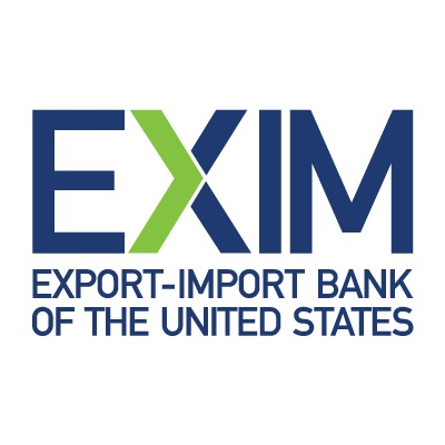 Export Import Bank USA