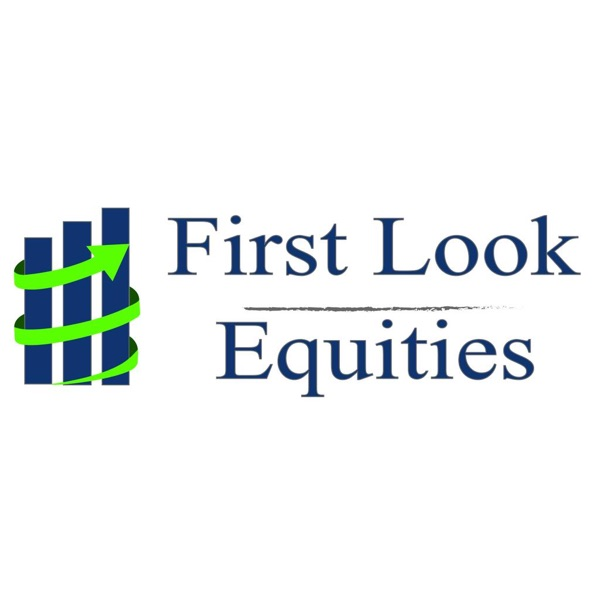 First Look Equities