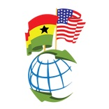 Ghana International Chamber Of Commerce