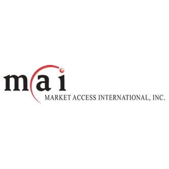 Market Access International
