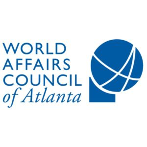 World Affairs Council Atlanta