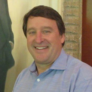 Alan Amling