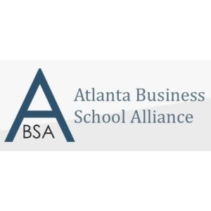 Atlanta Business School Alliance