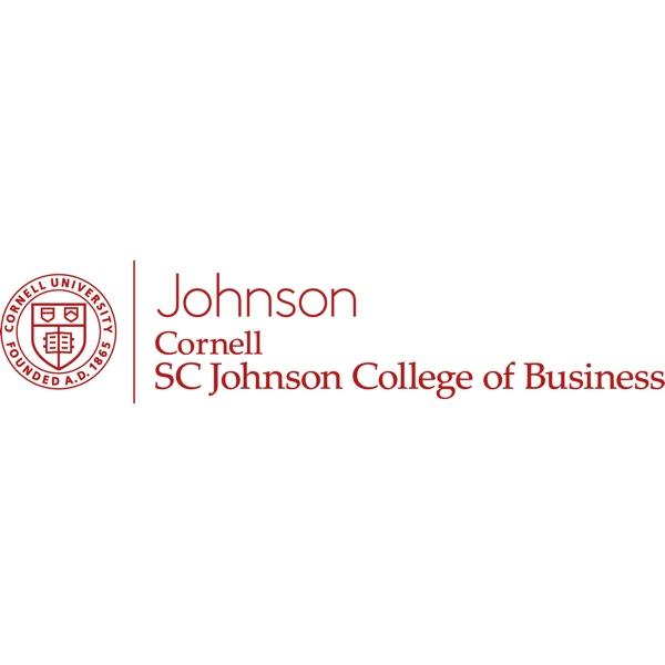 Cornell Johnson