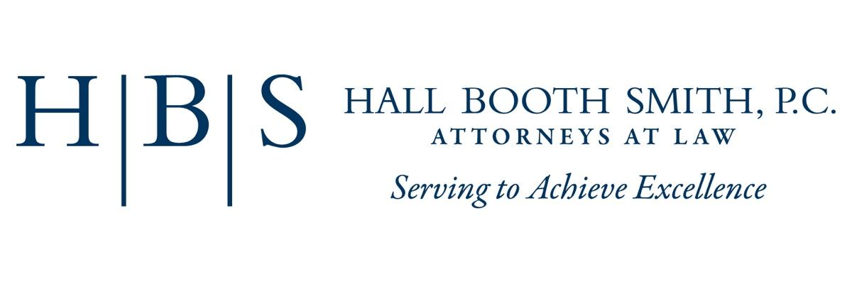 Hall Booth Smith