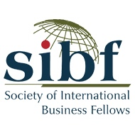 Society Of International Business Fellows