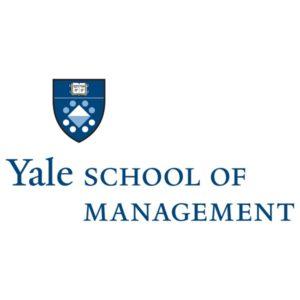 Yale Management