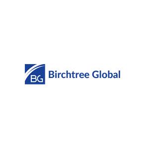 Birchtree Global