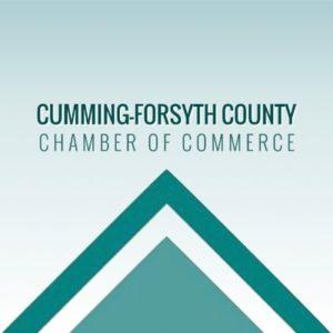 Cumming Forsyth Chamber Of Commerce