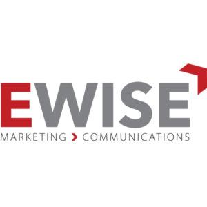 EWise