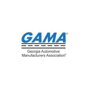 Georgia Automotive Manufacturers Association