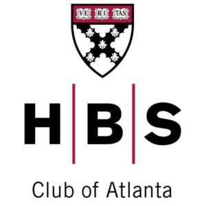 Harvard Business School Club Atlanta