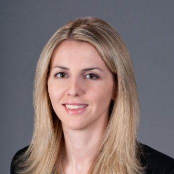 Iliana Malinov