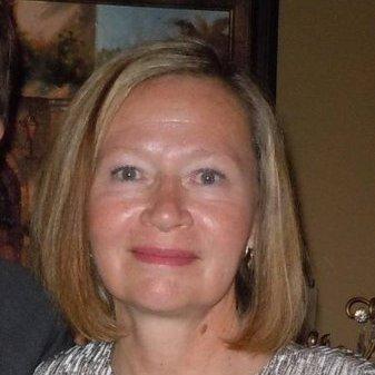 Maureen Halstead