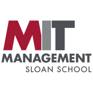 MIT School Of Management