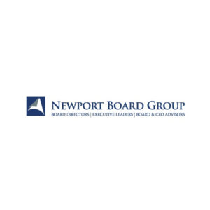 Newport Board Group