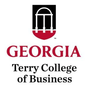 The University Of Georgia Terry College Of Business