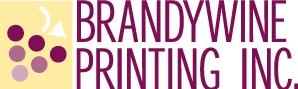 Brandywine Printing