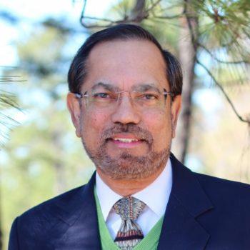 Zaheer Faruqi