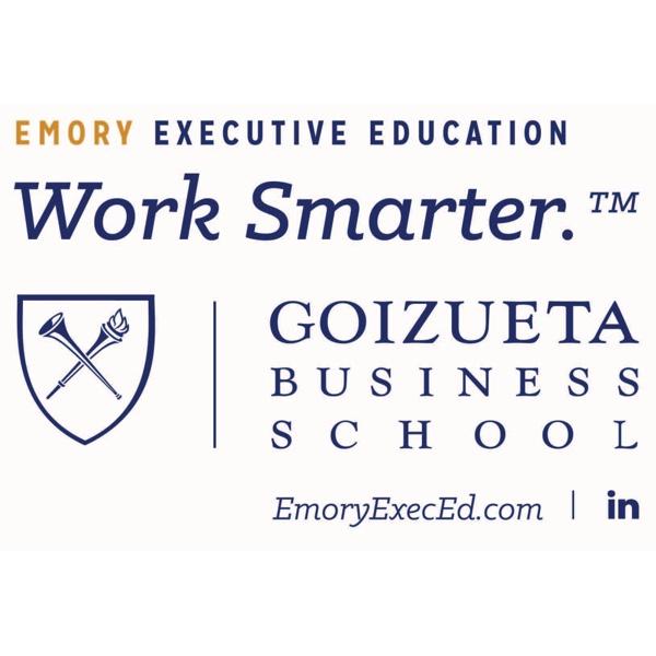 Goizueta Work Smarter