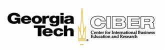 Georgia Tech Ciber