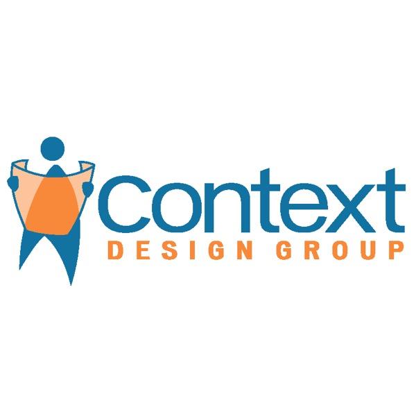 Context Design Group
