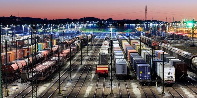 Global Market Entry Program