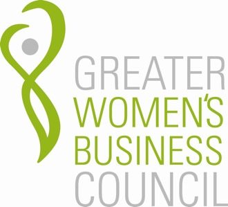 Greater Womens Business Council