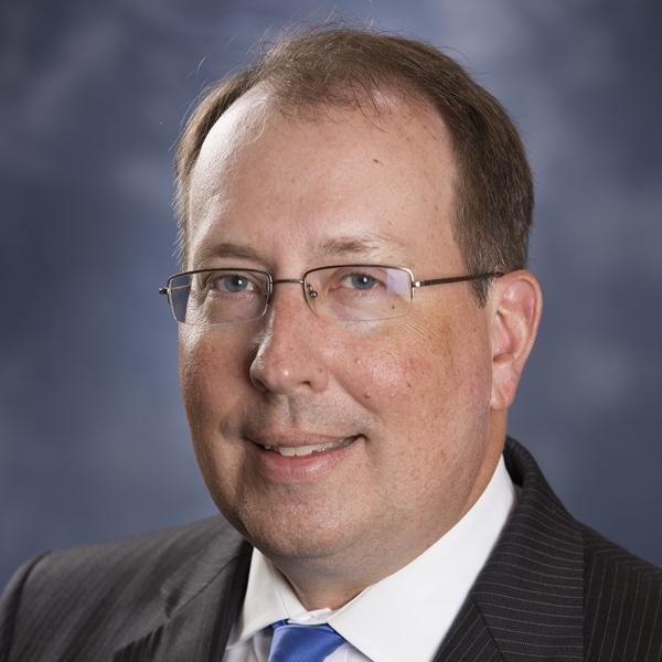 John G Murphy