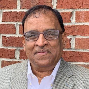 Pundi Narasimham
