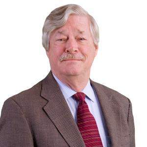 Richard Gimbert