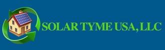 Solar Tyme