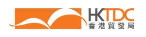 HKTDC (1)