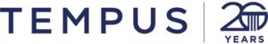 Tempus Logo Slogan Rgb 1024x169