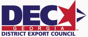 Max Dec Logo Semi Transp 500w 60