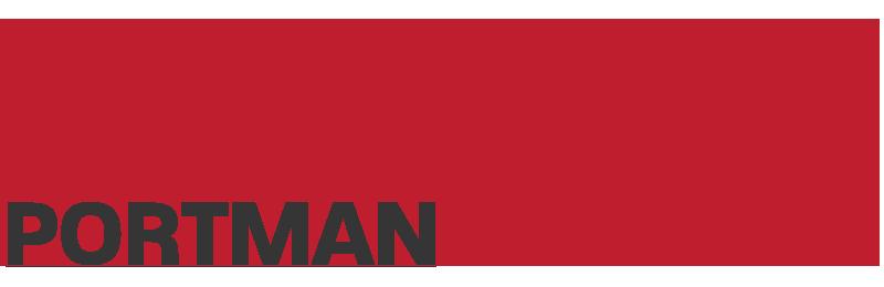 Portman Holdings