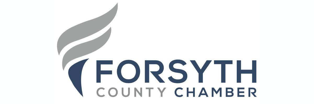 Forsyth Chamber