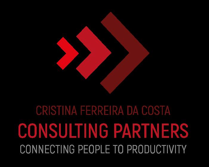 Logo Cristina Da Costa Transparent