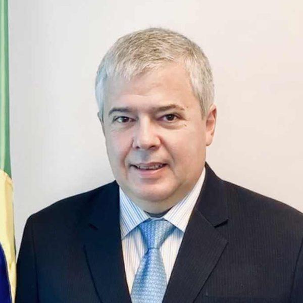 Carlos Henrique De Abreu