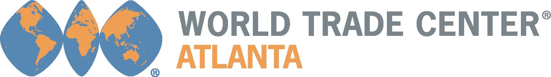 WTC Atlanta Logo